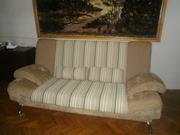 Новый диван не дорого!