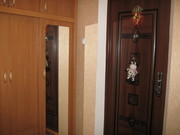 APARTAMENT CU 1 CAMERA, URGENT!!!!