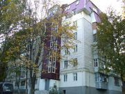 Apartament 2 odai, Planificare foarte buna,  Dendrarium,  100 mp