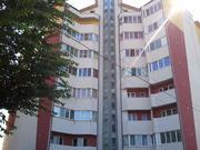 Buiucani,  apartament 92 mp,  euroreparatie,  bloc nou