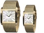 Ceasuri Armani LA COMANDA 150-180 euro asortiment (CERAMIC) часы